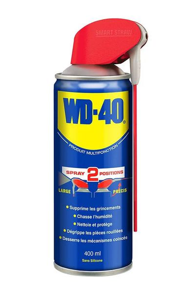 WD333